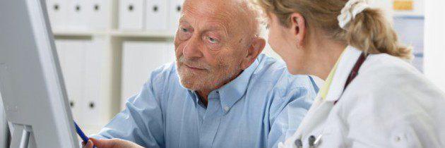 Aide pour une complémentaire santé – ACS