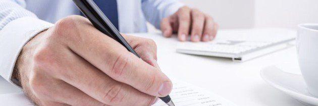 Garanties Prestations médicales