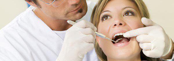 Meilleure mutuelle dentaire