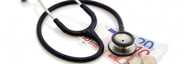 Remboursements hospitalisation