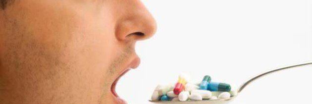 Remboursements médicaments